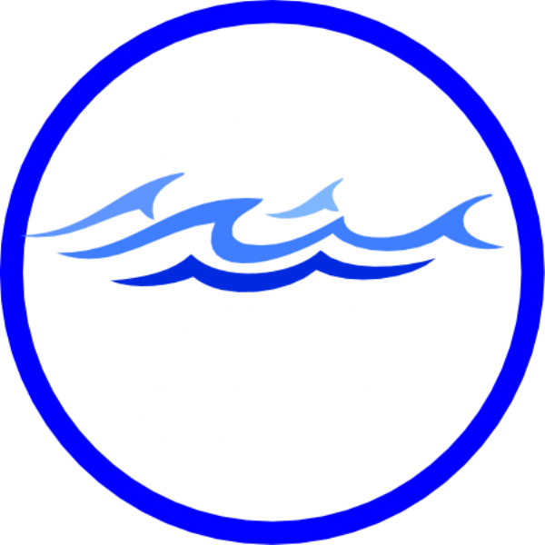 Smart Boat Buyer