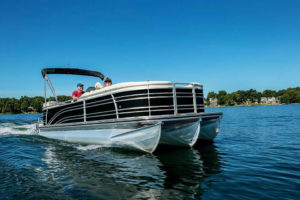 Boat Buyers Guide - Boat Classifieds