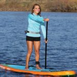 The Best Value-Priced Stand Up Paddleboards