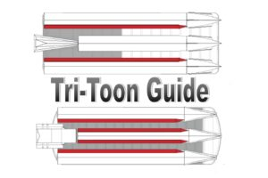 Tri-Toon Buyers Guide