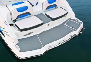 Chaparral Vortex 203 VRX Review - Smart Boat Buyer Reviews